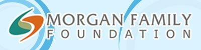 Morgan Family Logo